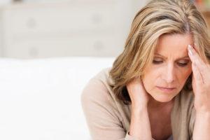 Ранняя менопауза предвещает более высокий риск развития сердечно-сосудистых заболеваний в будущем